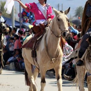 Desfile-gaucho-23-de-agosto-2019-123