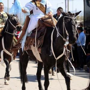 Desfile-gaucho-23-de-agosto-2019-124