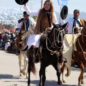 Desfile-gaucho-23-de-agosto-2019-126