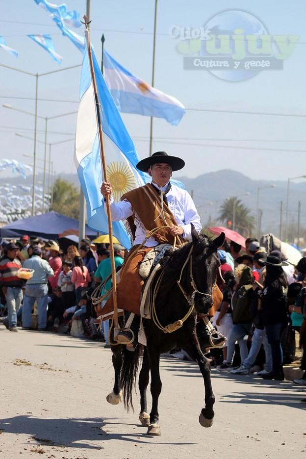 Desfile-gaucho-23-de-agosto-2019-127