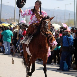 Desfile-gaucho-23-de-agosto-2019-129