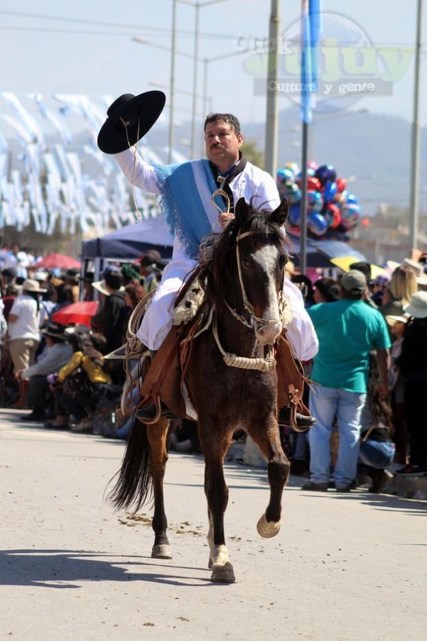 Desfile-gaucho-23-de-agosto-2019-130