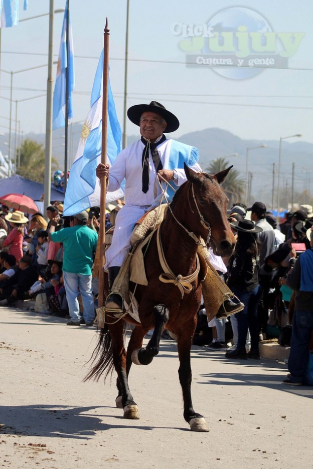 Desfile-gaucho-23-de-agosto-2019-131