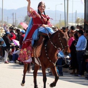 Desfile-gaucho-23-de-agosto-2019-132