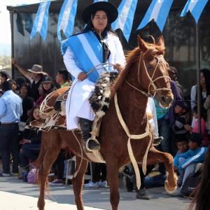 Desfile-gaucho-23-de-agosto-2019-133
