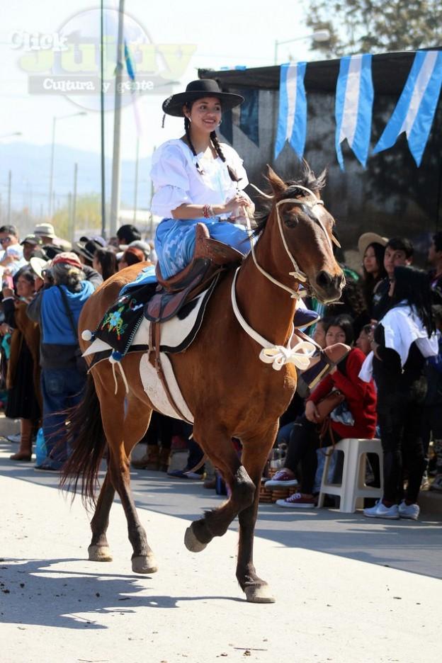 Desfile-gaucho-23-de-agosto-2019-134