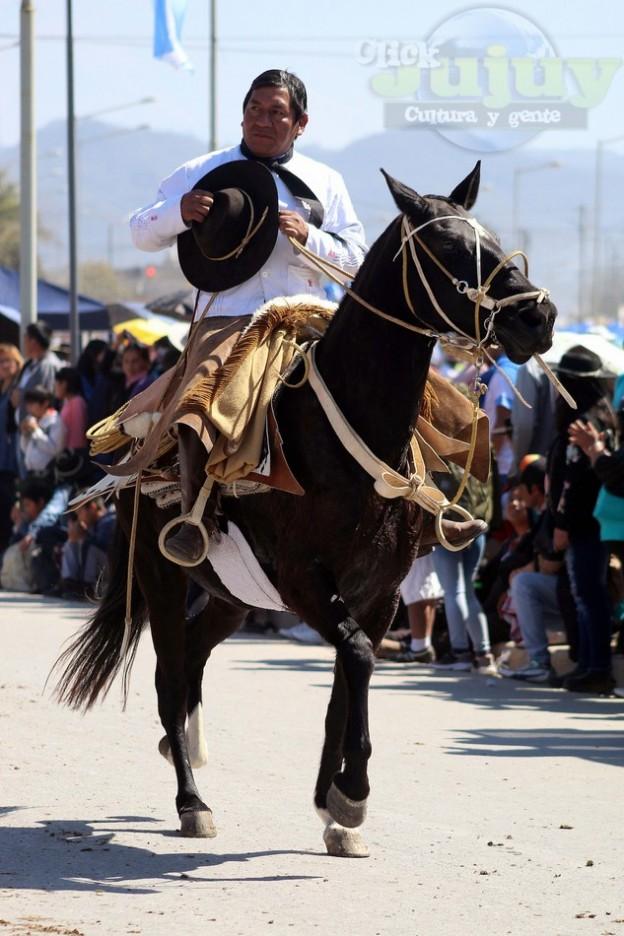 Desfile-gaucho-23-de-agosto-2019-137