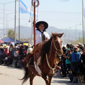 Desfile-gaucho-23-de-agosto-2019-138