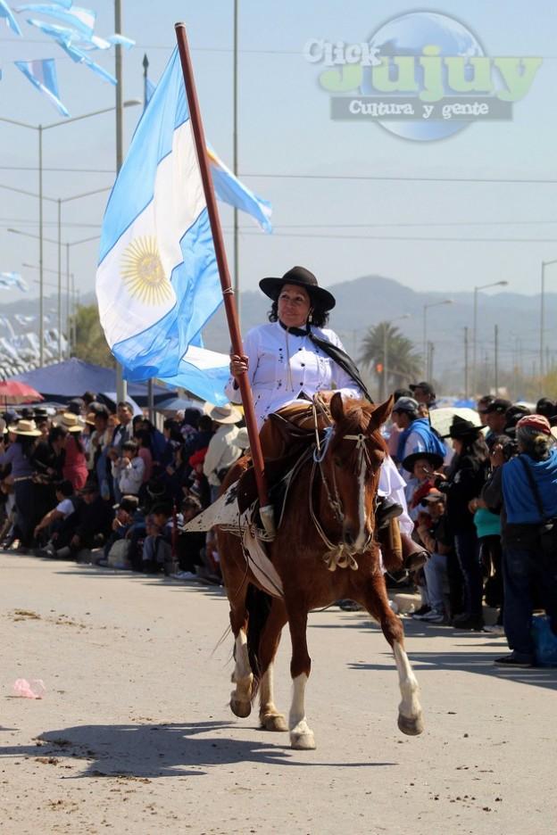 Desfile-gaucho-23-de-agosto-2019-139