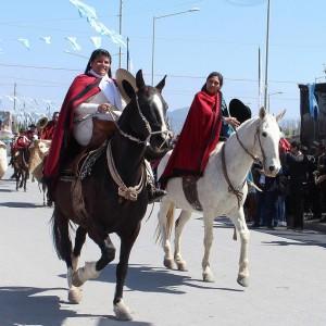 Desfile-gaucho-23-de-agosto-2019-14