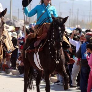 Desfile-gaucho-23-de-agosto-2019-144