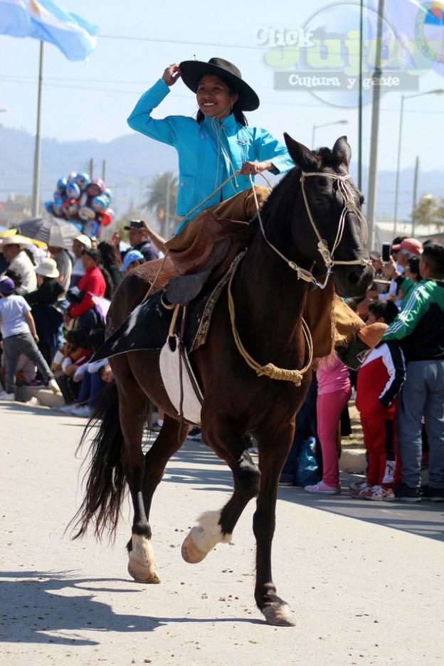 Desfile-gaucho-23-de-agosto-2019-145