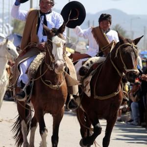 Desfile-gaucho-23-de-agosto-2019-146