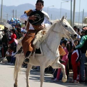 Desfile-gaucho-23-de-agosto-2019-147