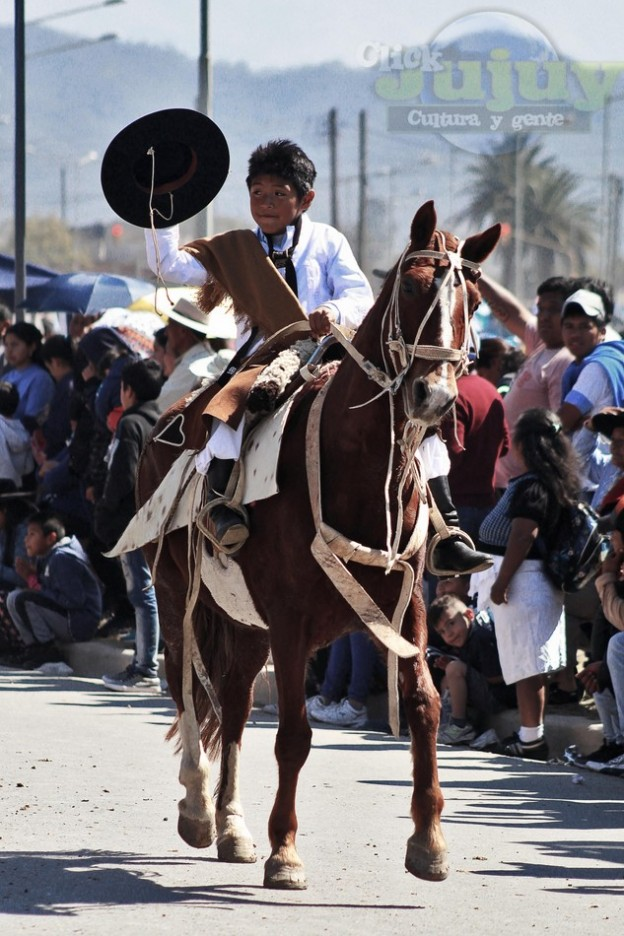 Desfile-gaucho-23-de-agosto-2019-148