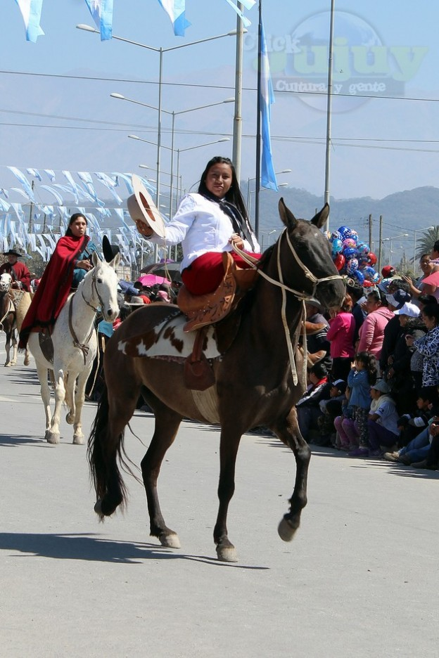 Desfile-gaucho-23-de-agosto-2019-15