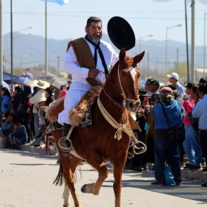 Desfile-gaucho-23-de-agosto-2019-151