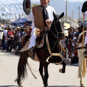 Desfile-gaucho-23-de-agosto-2019-153