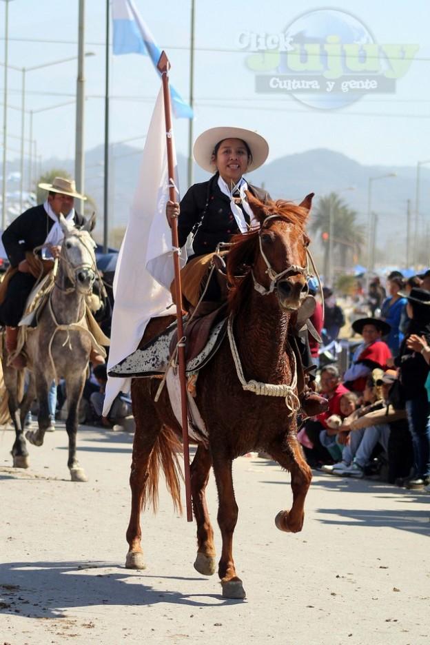 Desfile-gaucho-23-de-agosto-2019-154
