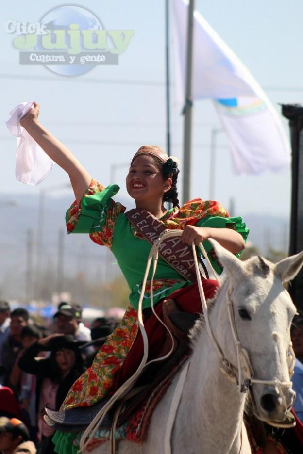 Desfile-gaucho-23-de-agosto-2019-155