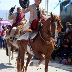 Desfile-gaucho-23-de-agosto-2019-158