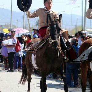 Desfile-gaucho-23-de-agosto-2019-159