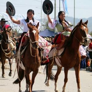 Desfile-gaucho-23-de-agosto-2019-163