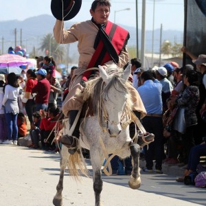 Desfile-gaucho-23-de-agosto-2019-164
