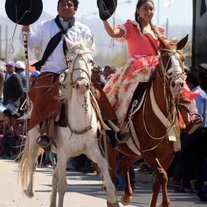 Desfile-gaucho-23-de-agosto-2019-166
