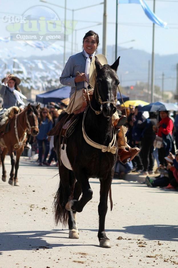 Desfile-gaucho-23-de-agosto-2019-167