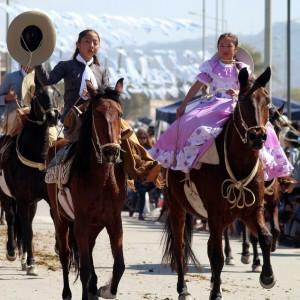 Desfile-gaucho-23-de-agosto-2019-168