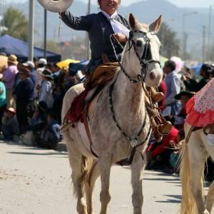 Desfile-gaucho-23-de-agosto-2019-169