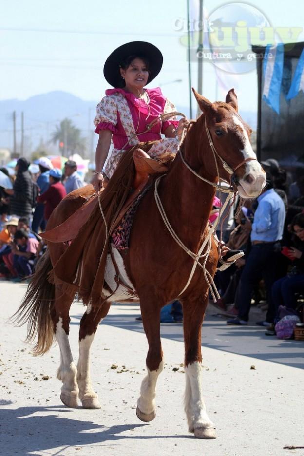 Desfile-gaucho-23-de-agosto-2019-170