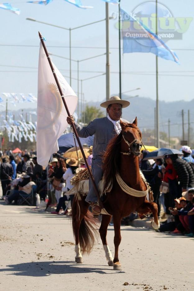 Desfile-gaucho-23-de-agosto-2019-174