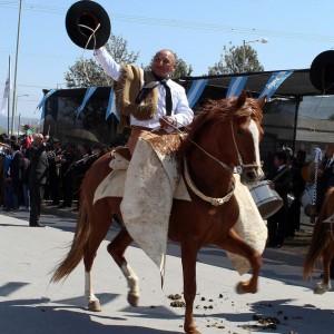 Desfile-gaucho-23-de-agosto-2019-18