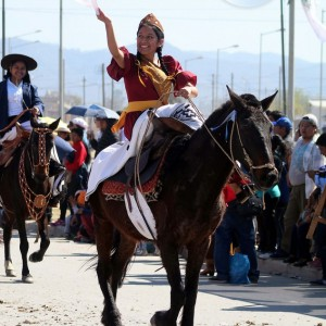 Desfile-gaucho-23-de-agosto-2019-180