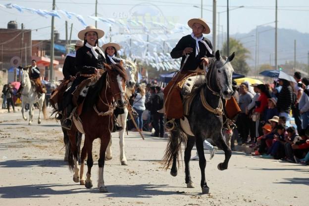 Desfile-gaucho-23-de-agosto-2019-183