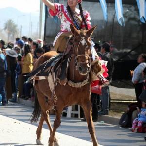 Desfile-gaucho-23-de-agosto-2019-184