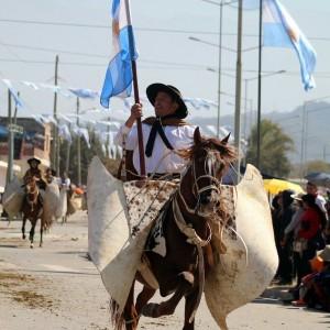Desfile-gaucho-23-de-agosto-2019-185