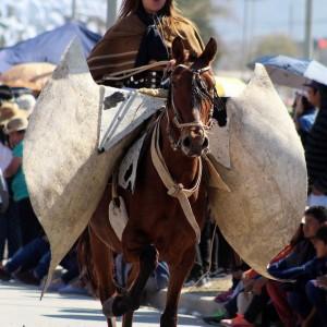 Desfile-gaucho-23-de-agosto-2019-186