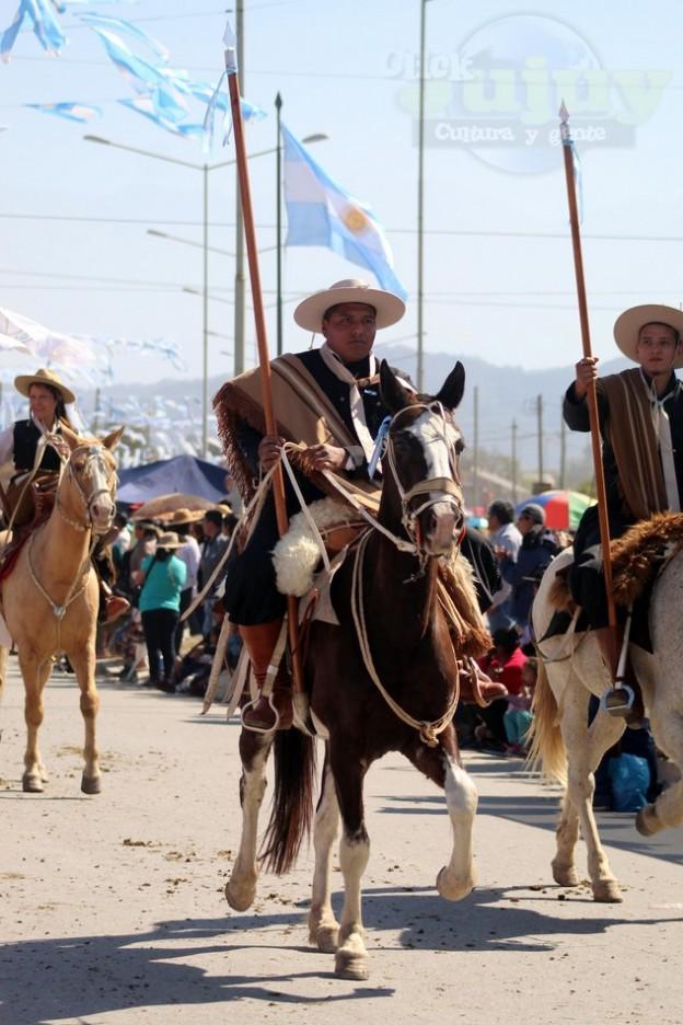 Desfile-gaucho-23-de-agosto-2019-188