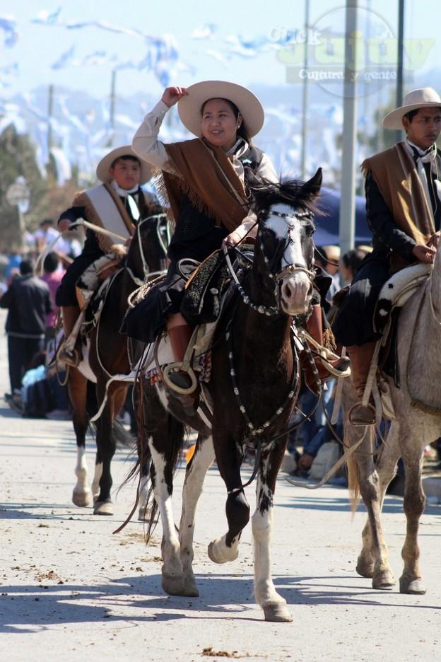 Desfile-gaucho-23-de-agosto-2019-189