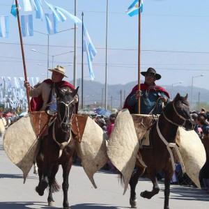 Desfile-gaucho-23-de-agosto-2019-19