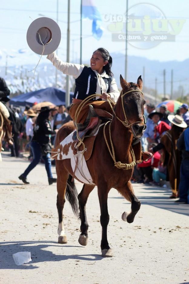 Desfile-gaucho-23-de-agosto-2019-191