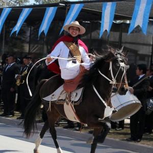 Desfile-gaucho-23-de-agosto-2019-20