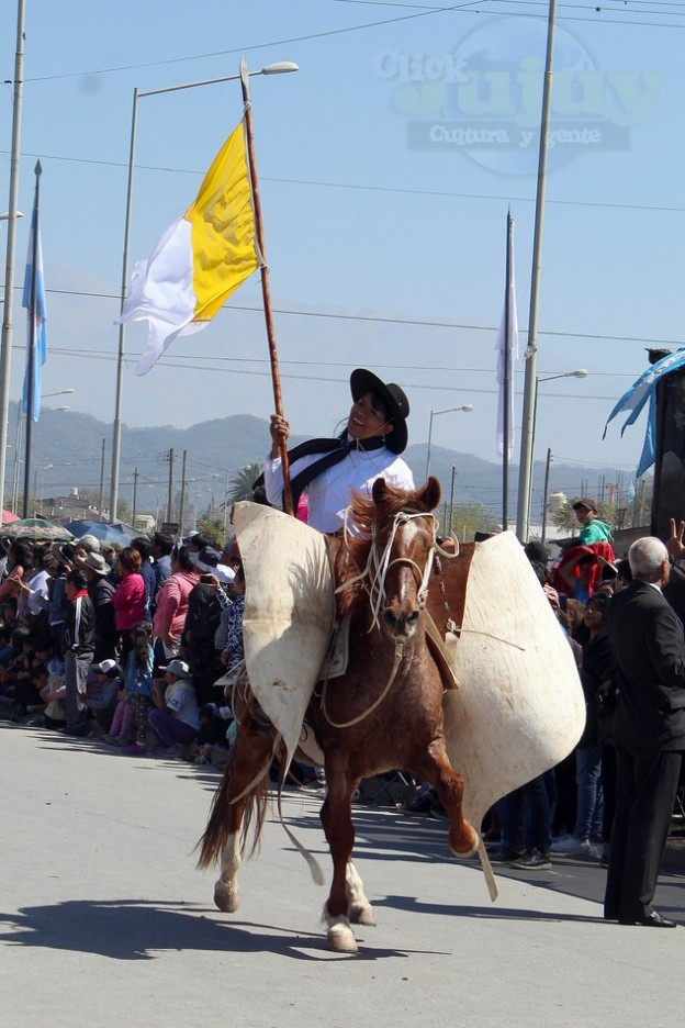 Desfile-gaucho-23-de-agosto-2019-22