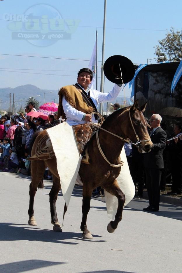 Desfile-gaucho-23-de-agosto-2019-23