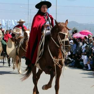 Desfile-gaucho-23-de-agosto-2019-25