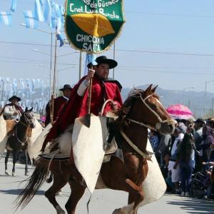 Desfile-gaucho-23-de-agosto-2019-26