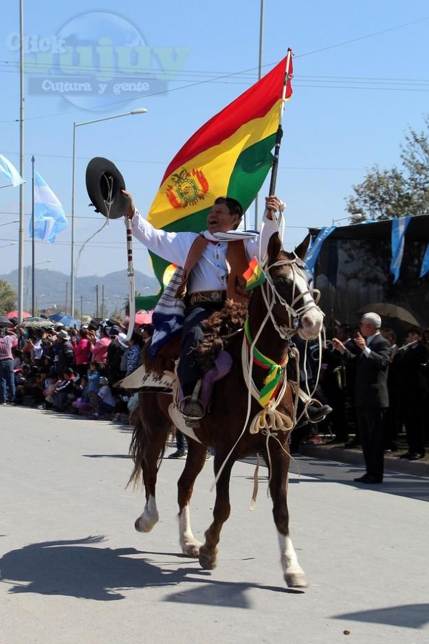 Desfile-gaucho-23-de-agosto-2019-27
